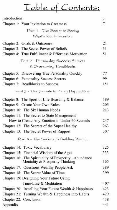 مقالات متنوعة | ماكينات تعبئة وتغليف | الصفحة 30