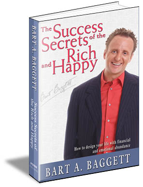 success secrets book